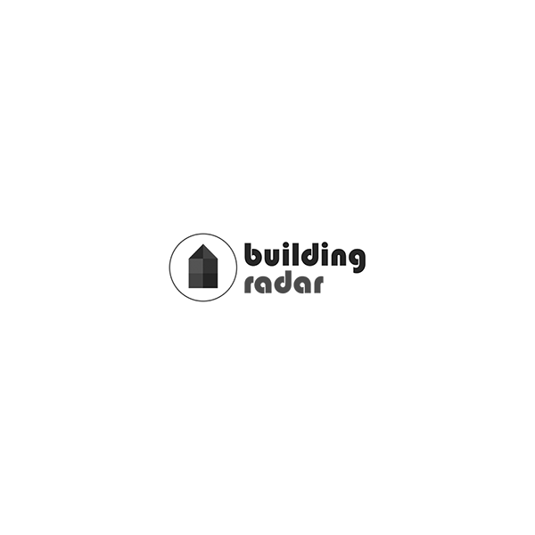 Logo Building Radar