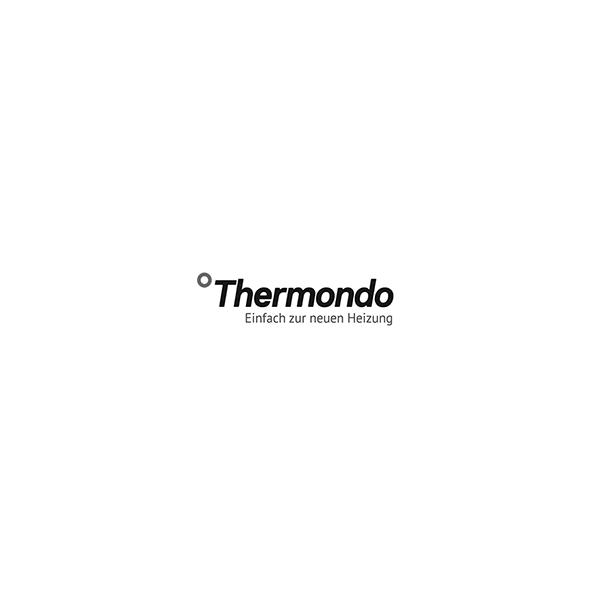 Logo Thermondo