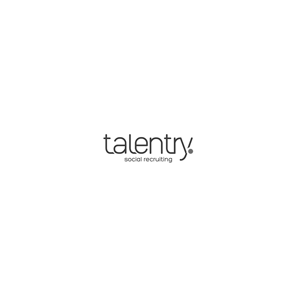 Logo Talentry