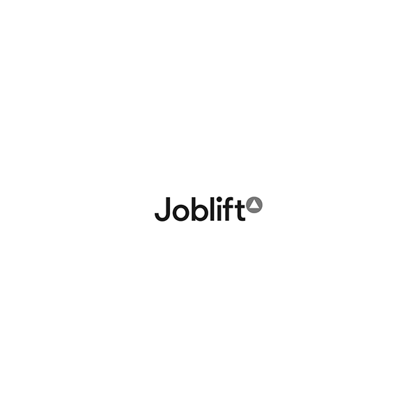 Logo Joblift