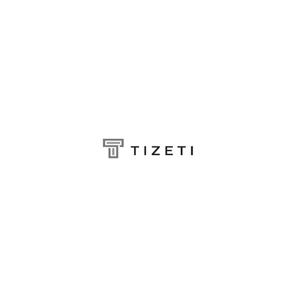 Logo Tizeti