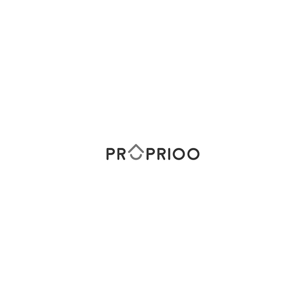 Logo Proprioo