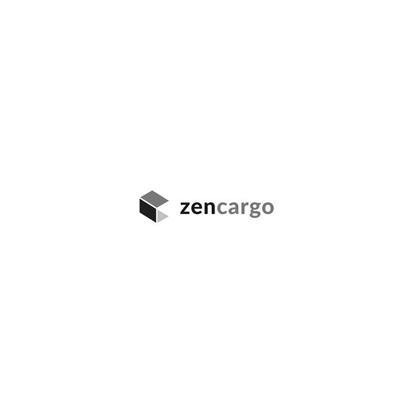 Logo Zencargo
