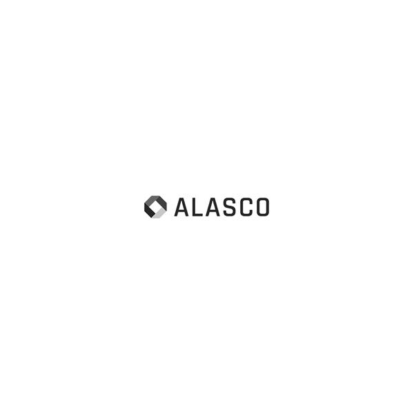 Logo Alasco