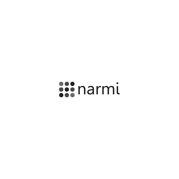 Logo Narmi