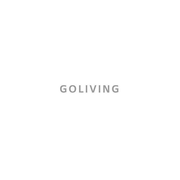 Logo Goliving