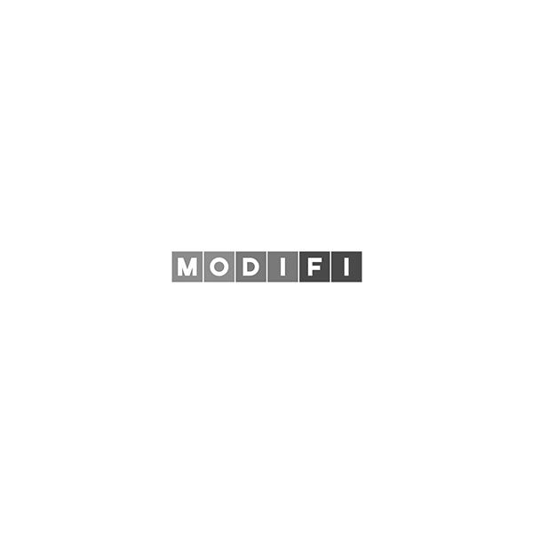 Modifi Logo