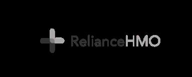 Reliance HMO