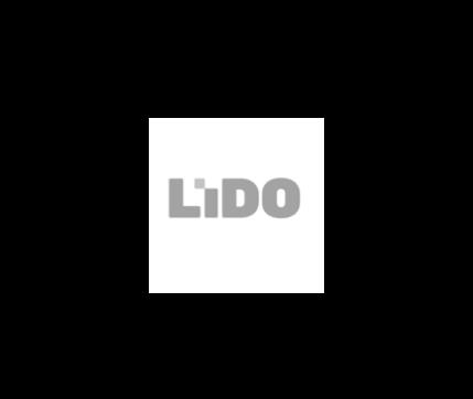 Liddo Logo